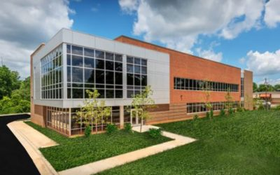 First Spine Surgery Center of Excellence to Open in North Carolina's Triangle